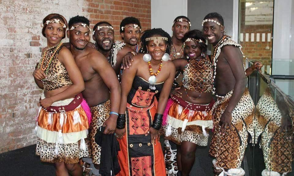 african entertainment - bantuarts - arts - african - music