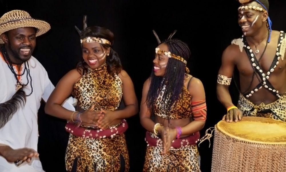 production-photo-bantuarts-african