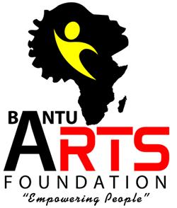 bant-arts-new-logo-africa-foundation
